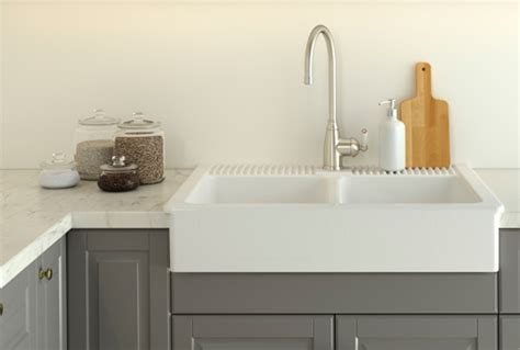 apron kitchen sink ikea ikea farmhouse sink best home furniture ideas 4171