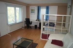 1 Zimmer Wohnung Einrichten Beispiele