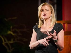 1000+ images about Ted Talks on Pinterest | TED Talks ...