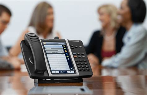 Voip Phone Services & Computer Support For Businesses In. Optimum Online Web Hosting Web Image Hosting. Public Universities In California. Google Real Time Quotes Ragdolls For Adoption. Healthpro Medical Billing Call Reliant Energy. Italian Restaurants In Bergen County. Sample Credit Card Application. Free Online Payment Service Plummers West La. Appliance Repair Rock Hill Sc
