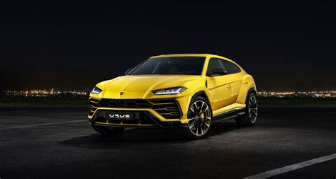 Lamborghini Urus Backgrounds by Lamborghini Urus 4k Hd Cars 4k Wallpapers Images