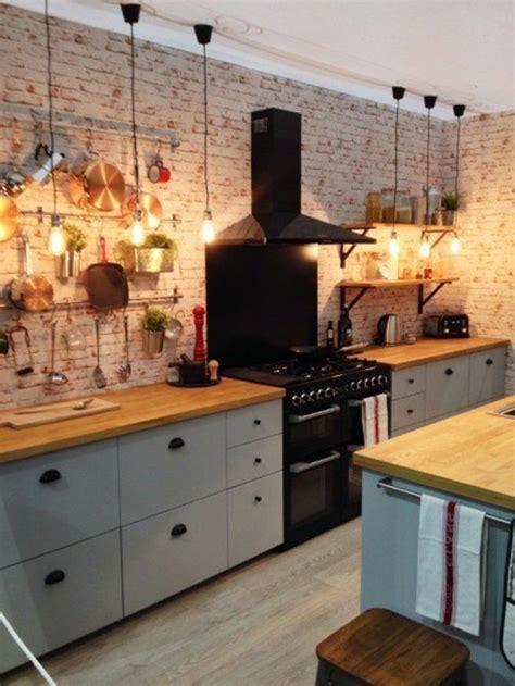 luminaires cuisine suspension la suspension luminaire en fonction de votre intérieur