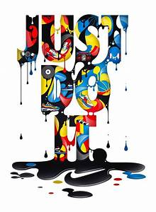 Logos, Fashion and Nike on Pinterest