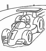 Coloring Pages Race Cars Momjunction Balloon Air sketch template