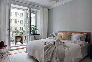 Light Beige Bedroom Furniture Beautiful Bedroom Design With Balcony Entrance