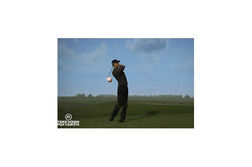 tiger woods 14 ps3 download