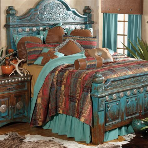 Southwestern Decorating Ideas For The Bedroom by Best 25 Southwestern Decorating Ideas On Boho