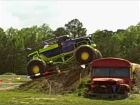 grave digger north carolina monster truck monster truck rides at the grave diggers shop in north