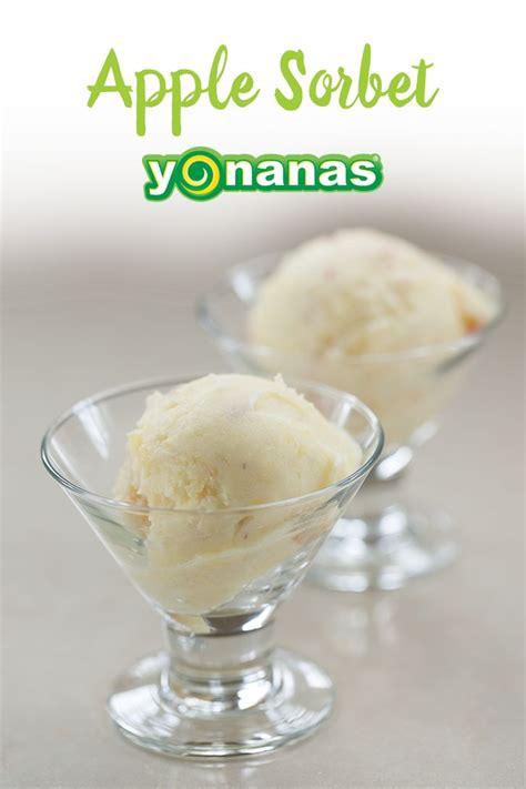 27 Best No Banana Yonanas Images On Pinterest Nice Cream
