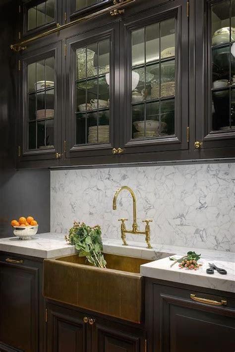 amazing black kitchen design ideas  rock interior god