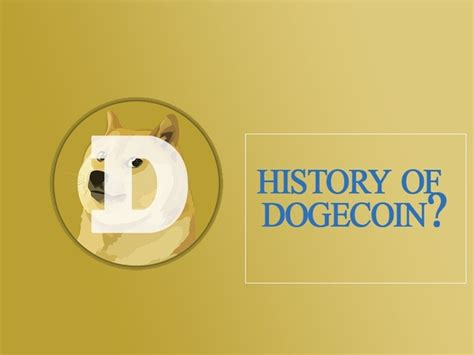dogecoin  good investment quora