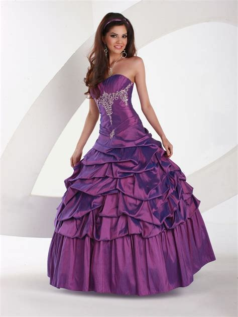 Ball gowns prom dresses Ball gown prom dress 2012 2013 ...