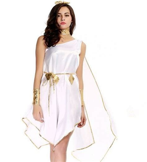 dress l006 buy wholesale goddess costumes from china