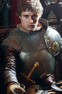 Pilot Scoop: The White Queen | Jeremy irons son, Max irons ...