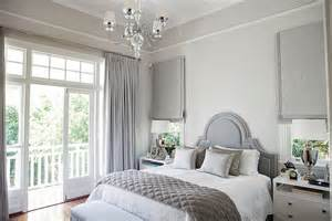 white curtains with gray trim design decor photos