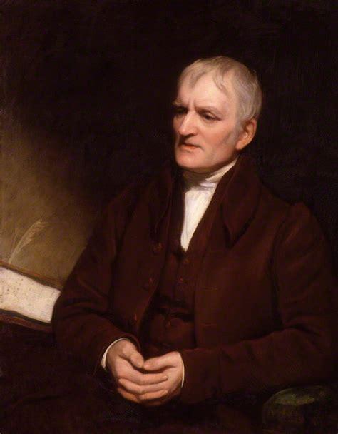 File:John Dalton by Thomas Phillips, 1835.jpg - Wikipedia