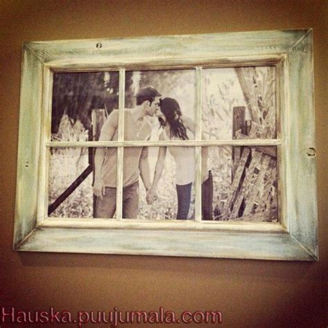 window frame decor couches and cupcakes how to use old window frames in decor