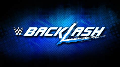 2017 WWE Backlash PPV Date And Location Confirmed; Which ...