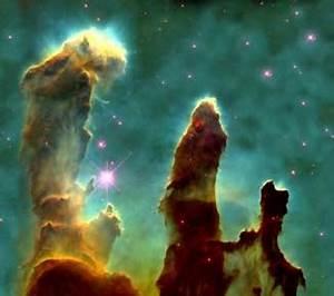 Nebulas - Nebula Pictures and Facts   Solarsystemquick.com