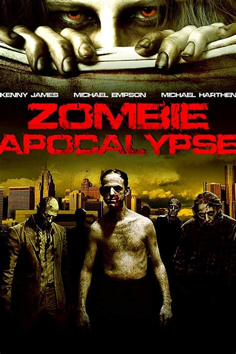 apocalypse zombie movie amazon prime primewire