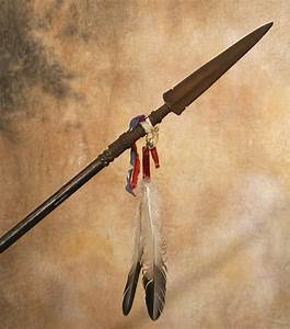 Pin American-indian-art->-plains-weapons on Pinterest