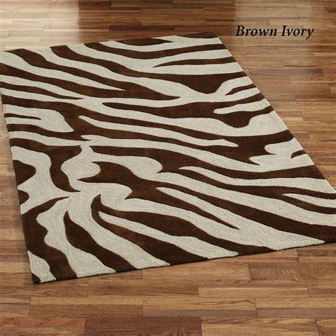 shaw flooring mesa az shaw carpets and rugs carpet vidalondon
