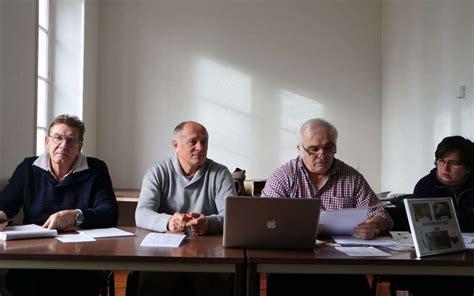 bureau des associations pr ecture nouvelle section à l asac sud ouest fr