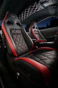 Best Diy Custom Car Interior Ideas And Images On Bing Find What