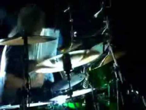 Il Batterista Di Vasco by Concerto Di Vasco Batterista Impazzzito 1