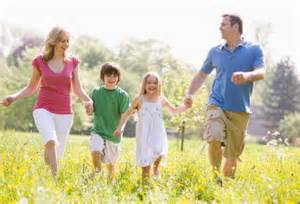 top summer vacation ideas for family