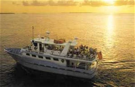 Glass Bottom Boat Tours Everglades by Discovery Glass Bottom Boat Tour In Key West Fl