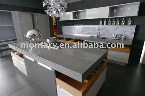 Engineering Countertops by Grey Quartz Countertop Buy Quartz Countertop