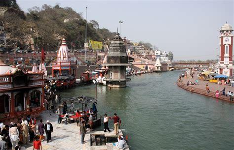 top  tourist places  visit  north indiabest travel