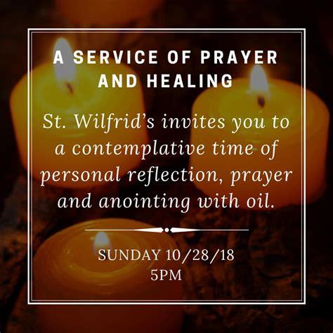 st wilfrid s episcopal church home 808   ?media id=10155847356722963