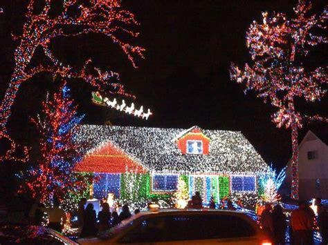 christmas lights in athens texas princess decor