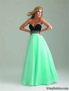 Pretty prom dresses 2017-2018 | B2B Fashion