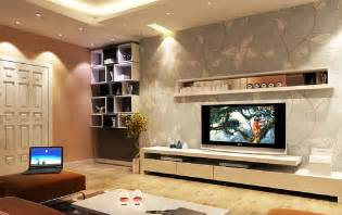 wall interior designs for home interior design tv wall wallpaper and wall cupboard interior design