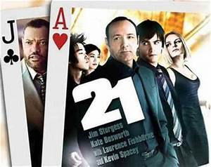 21 (Film) - TV Tropes