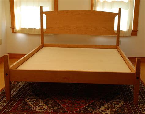 woodwork shaker bedroom furniture plans  plans