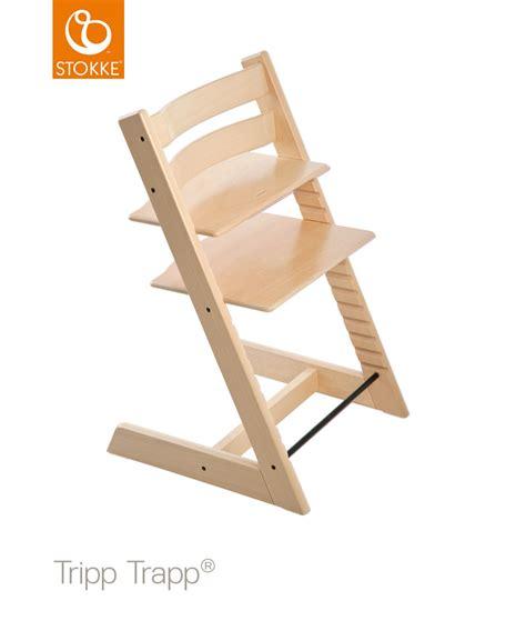 Tripp Trapp Sy 246 Tt by Tripp Trapp Buy Back In