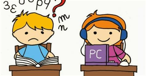 lada bambini bianco sul nero bes registrazioni audio delle lezioni