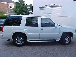 99escalade 1999 Cadillac Escalade Specs  Photos  Modification Info At Cardomain