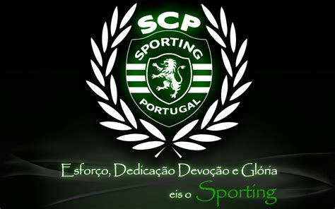 48 Pc Sporting Wallpapers In Top Collection