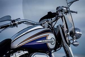 Harley Davidson 2014 Softail Wiring Diagram