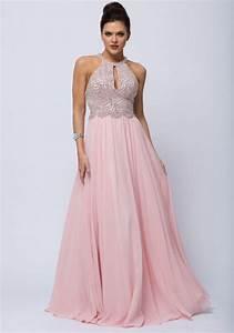 Abendkleider Per Rechnung : abendkleid anessa rosa kaufen viviry abendkleider ~ Themetempest.com Abrechnung