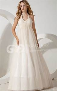 western wedding dresses plus size pluslookeu collection With pnina tornai plus size wedding dress