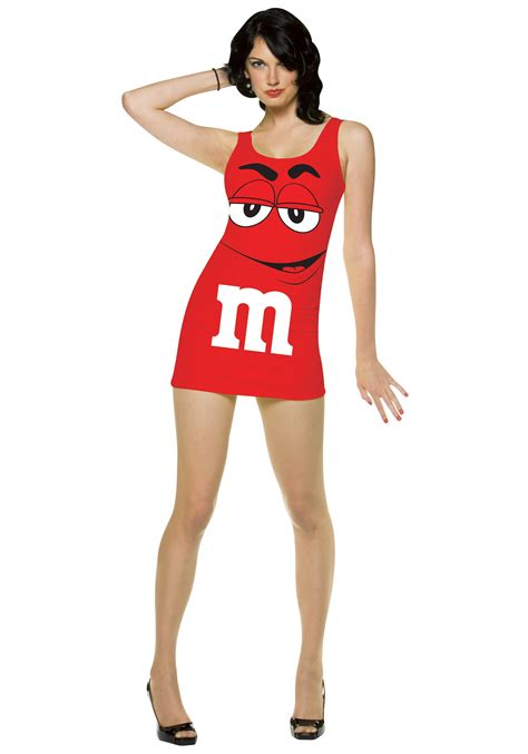 Red Sexy M&m Costume  Ladies Halloween M&ms Costumes. Table Linen Ideas For Wedding Reception. Lunch Ideas Toddlers. Landscaping Ideas With Dogs In Backyard. Bright Yellow Kitchen Ideas. Small Bathroom Inspiration Pictures. Brunch Ideas Cape Town. Backyard Ideas Shade. Deck Lattice Ideas