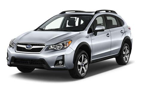 subaru cars 2016 subaru crosstrek hybrid reviews and rating motor