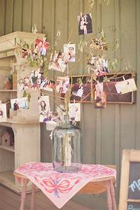 a rustic vintage bridal shower ultimate bridesmaid With rustic wedding shower decorations