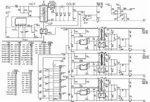 Samsung Lcd Tv Power Supply Schematic Diagram Part 2
